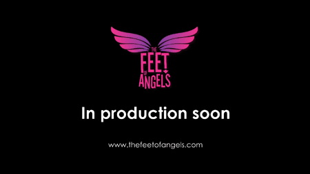 The Feet of Angels Trailer