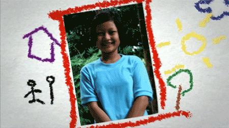 TCT Burmese refugee appeal