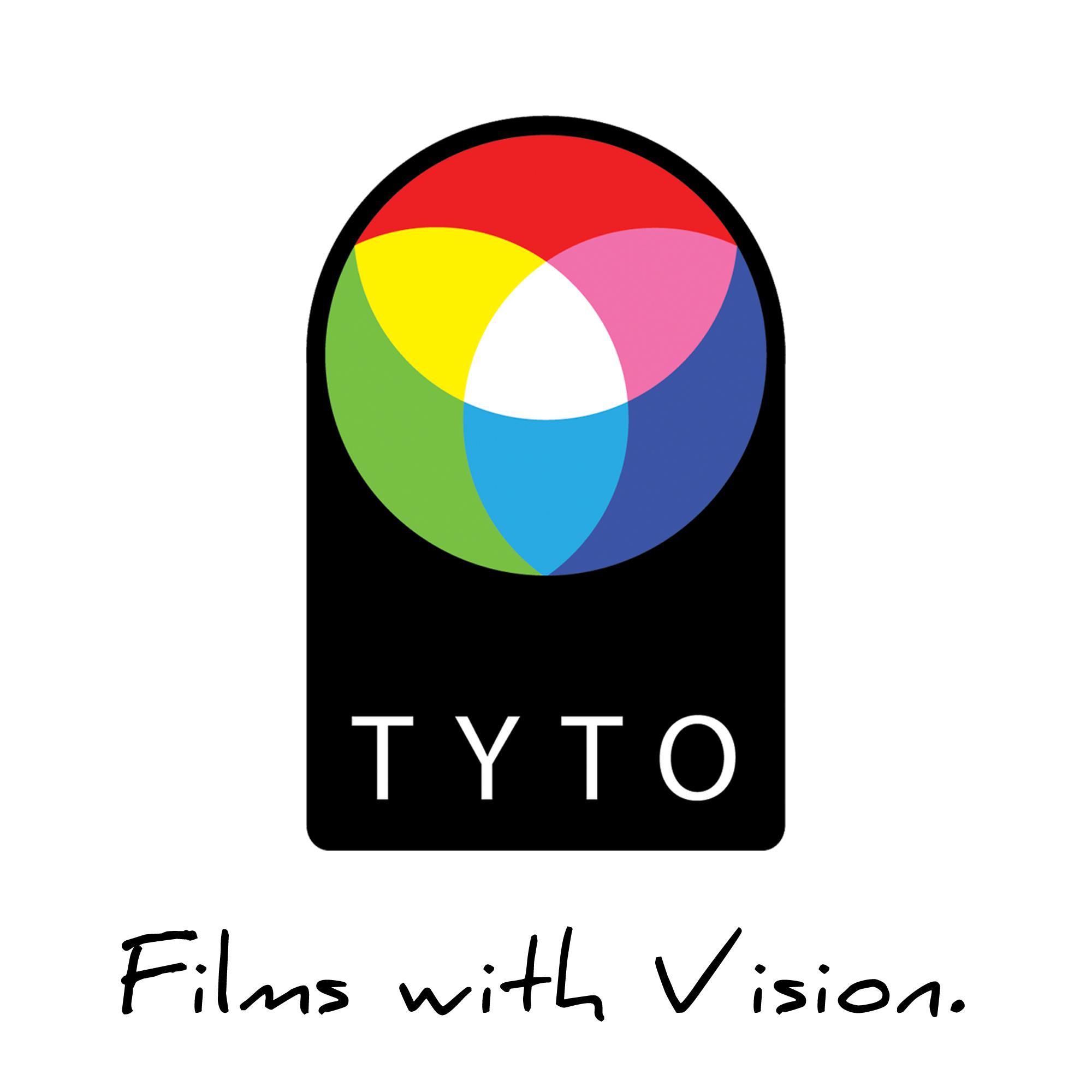 Tyto Films logo